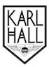 karl-hall-logo